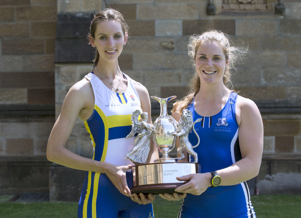 Aus Boat Race WomenCapts Humphris and Cleary.jpg