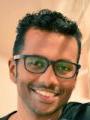 Mohamed Saleem S/O Abdul Hadi