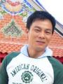 Kung Cheung Tak (Douglas)