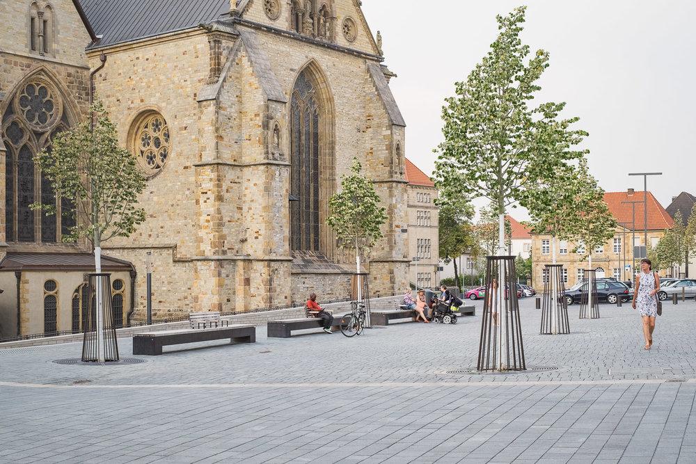 Domplatz_und_ Marktplatz_Paderborn_02_Nikolai_Benner.jpg
