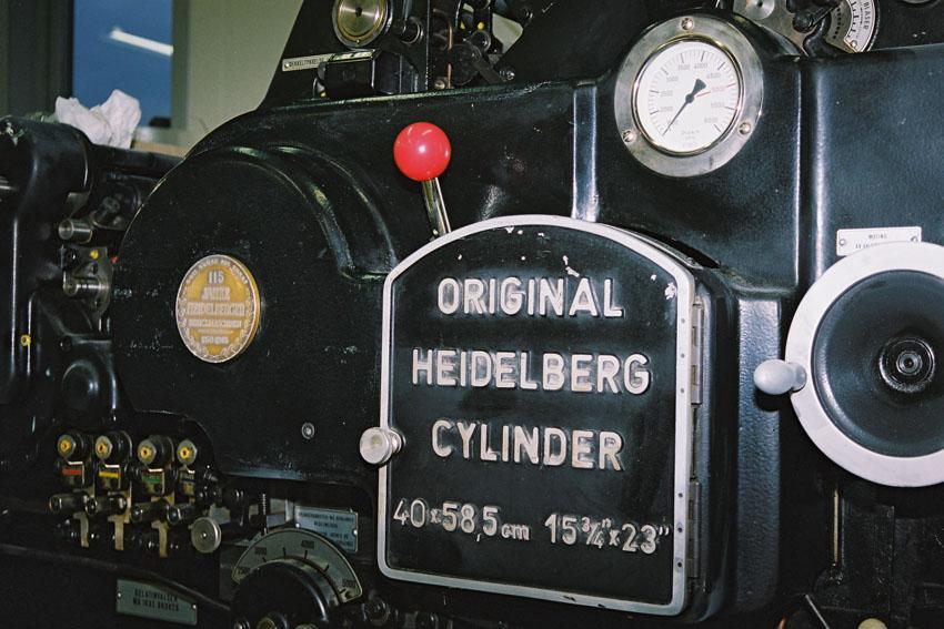 Heidleberg.JPG