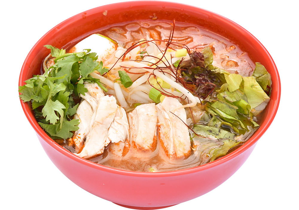 IMG_GRAND09_TOM-YUM.png
