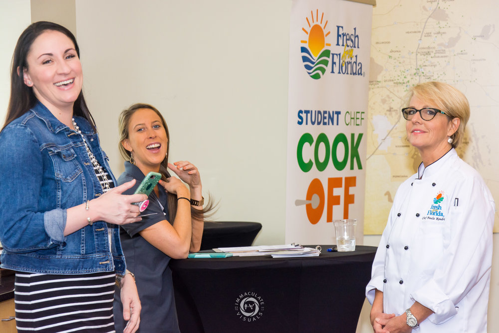 Events - CookOff-2495.jpg