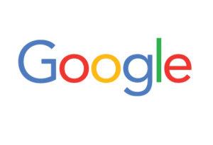 GoogleChangedLogo-300x205.jpg