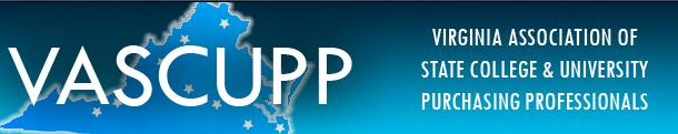Vascupp_Logo.png