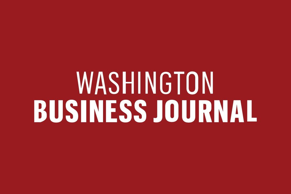 Washington-Business-Journal.jpg