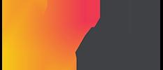 233x100-avixa-logo.png