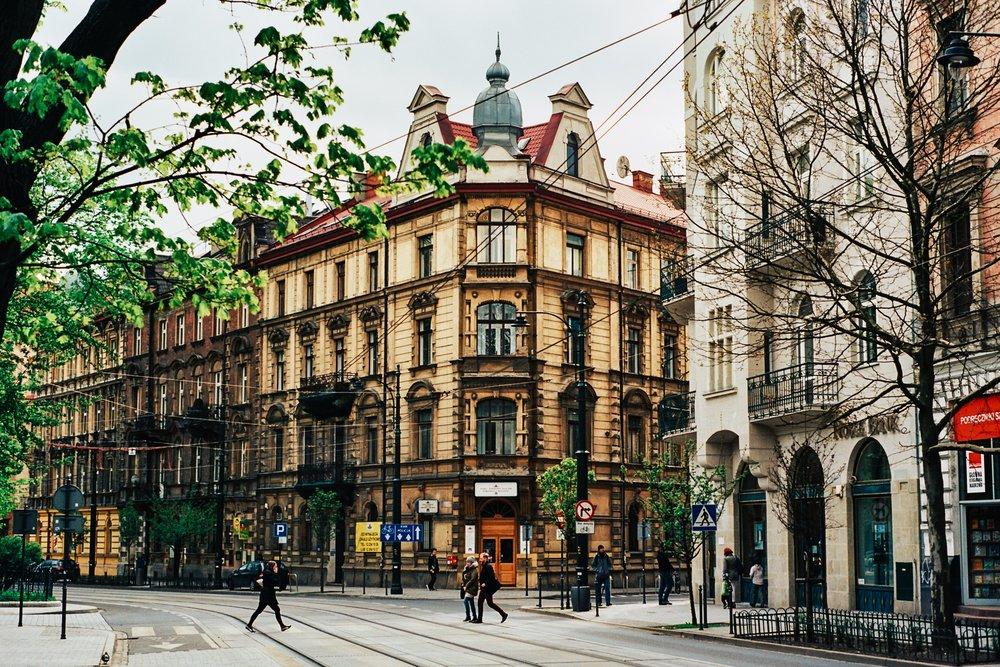 ulica_w_krakowie.jpg