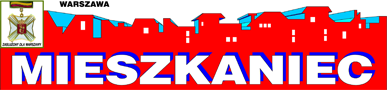 logo_mieszkaniec.png