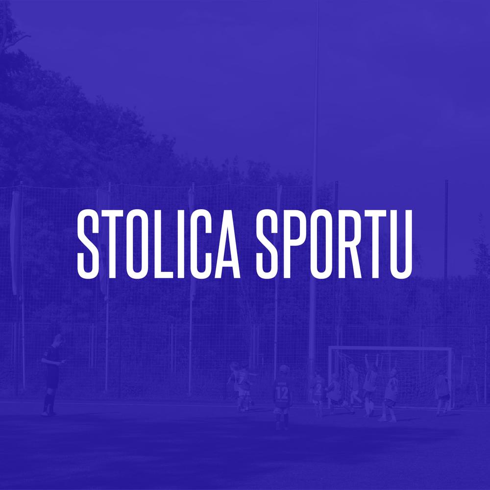 10/07/2018  Stolica sportu