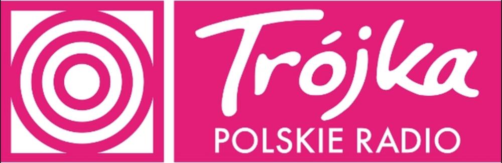 logo-Trojka.png