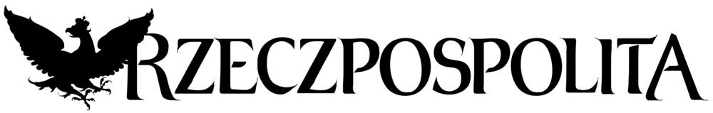 logo-rzeczpospolita.png