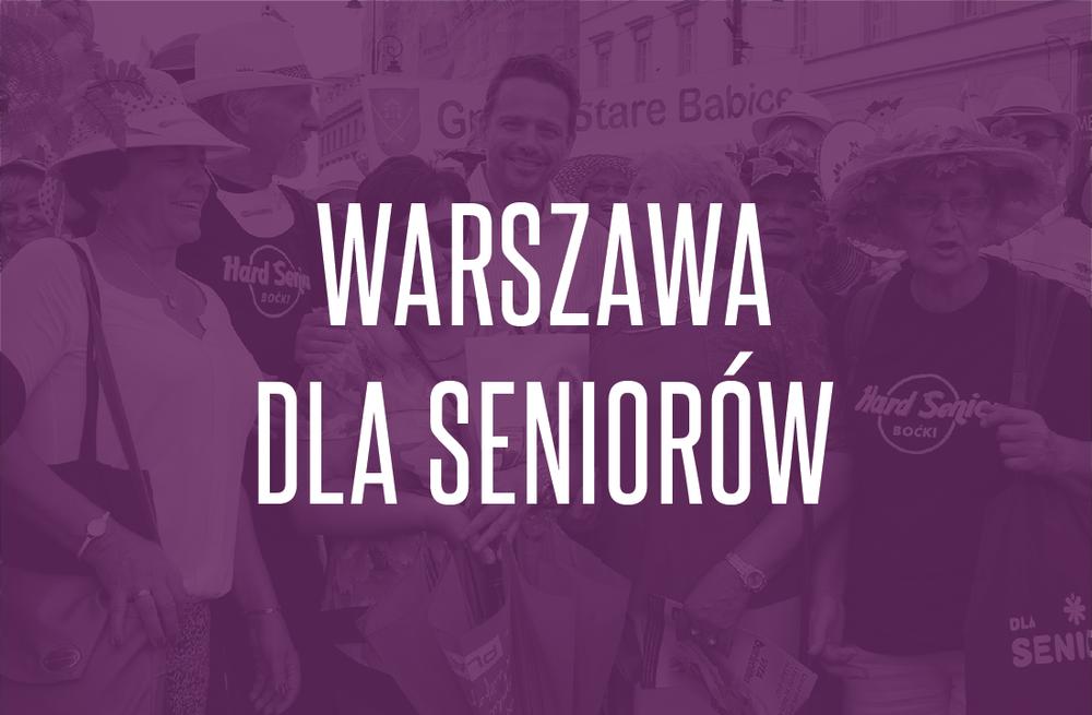 warszawa-dla-seniorow.png