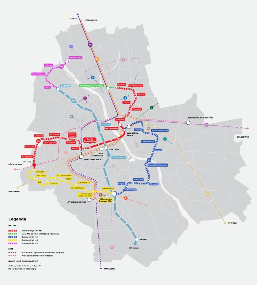 mapa-lepszej-komunikacji.png