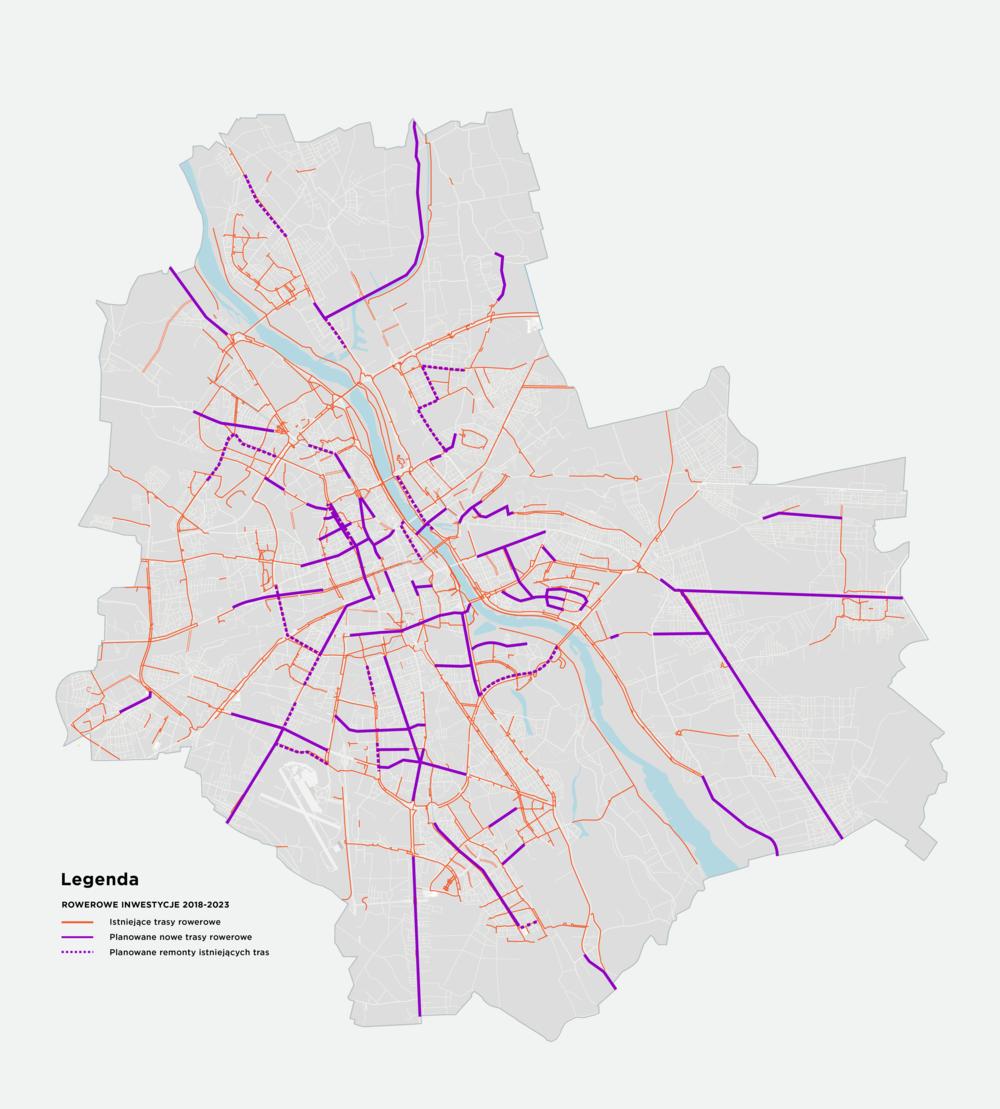 nowe-trasy-rowerowe.png
