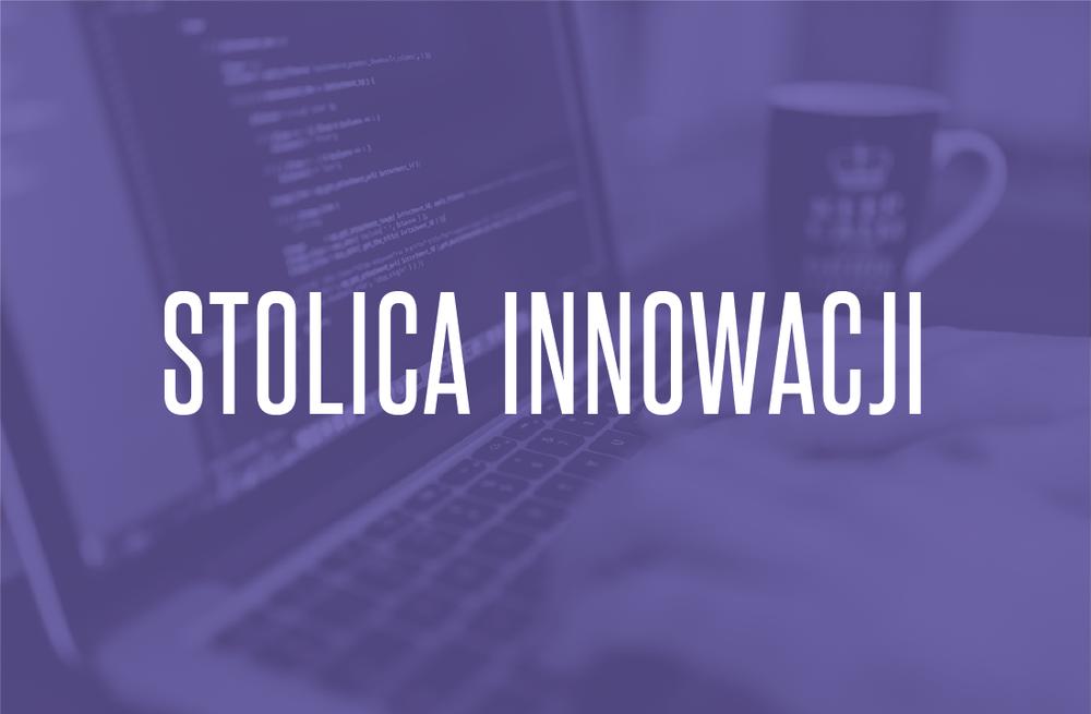 stolica-innowacji.png