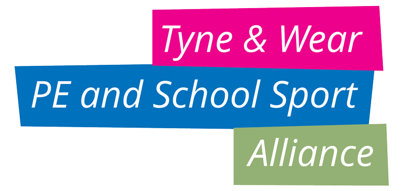 1107-TWS-YST-PE-and-School-Sport-Alliance-LOGO 2.png