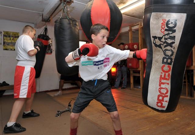boxing1small.jpg