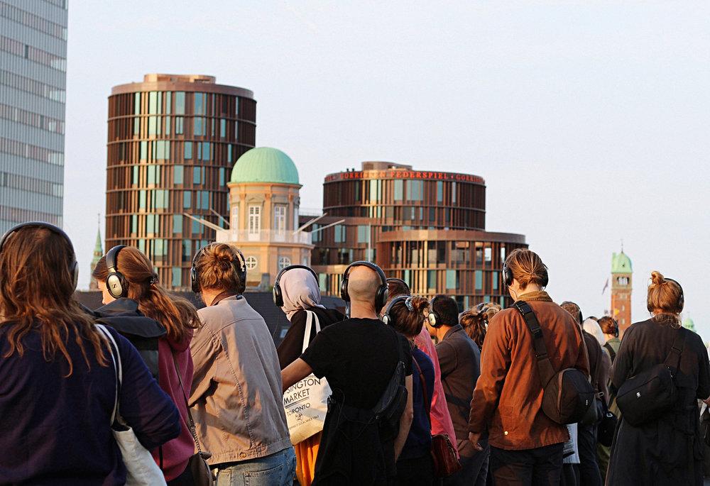 Rimini Protokoll, Remote Copenhagen 2018, foto KØS Museum for kunst i det offentlige rum.jpg