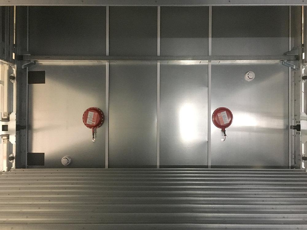 Lift-Decke1.jpg