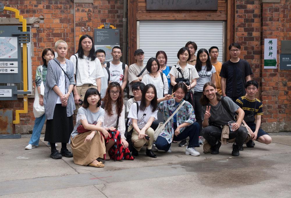 shanghai_workshop15.jpg