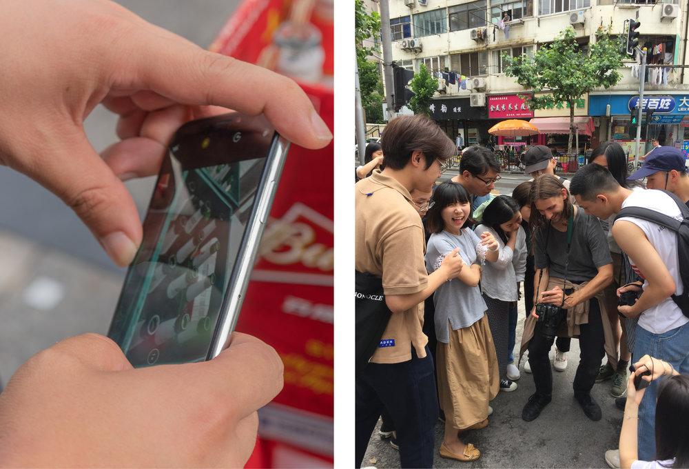 shanghai_workshop4.jpg