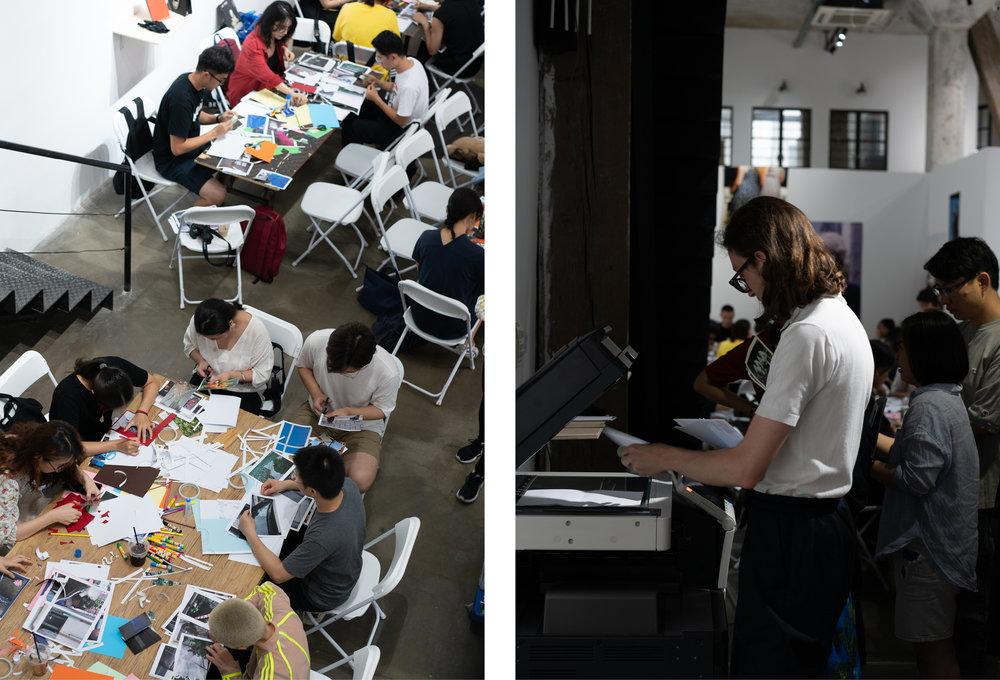 shanghai_workshop6.jpg