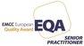 emcc-logo.jpg