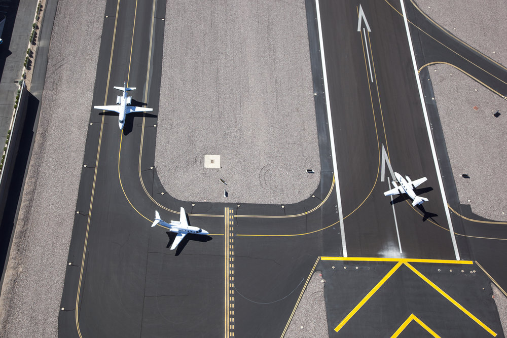 Services - AVIATION DATA AND BUSINESS INTELLIGENCE