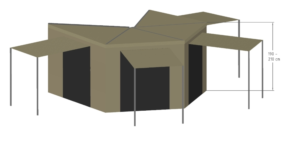 20b WA01 mit Wand Vordach.jpg