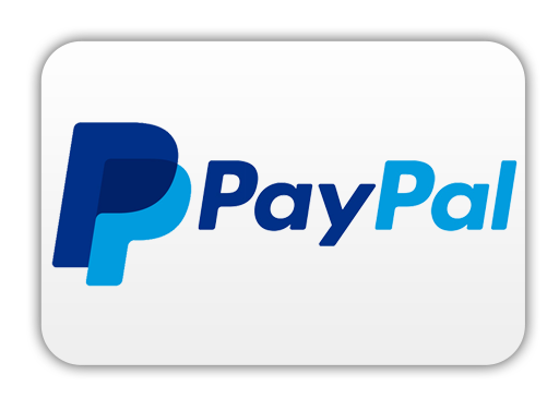 paypal-alternative2.png