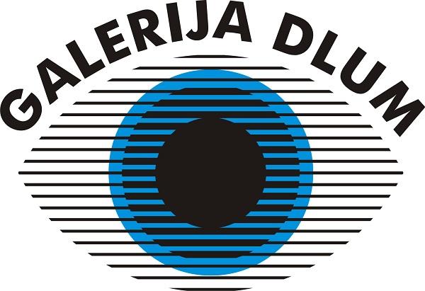 dlum galerija logo.jpg