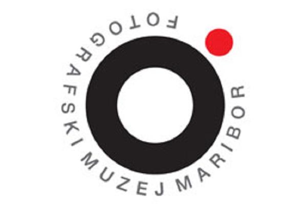 fotografski_muzej.jpg