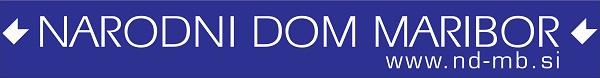 narodni dom logo.jpg