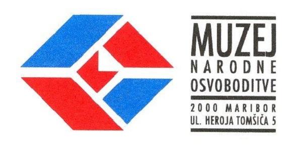 muzejski znak.jpg