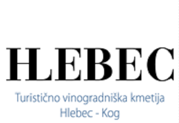 hlebec logo_new-4 copy.png