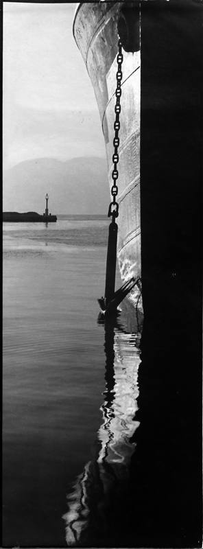 Soprano Fernando, Dettaglio, 1955. _2455.jpg