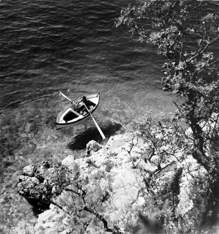 Sila Zdenko, Bistro more, 1954. _2506.jpg