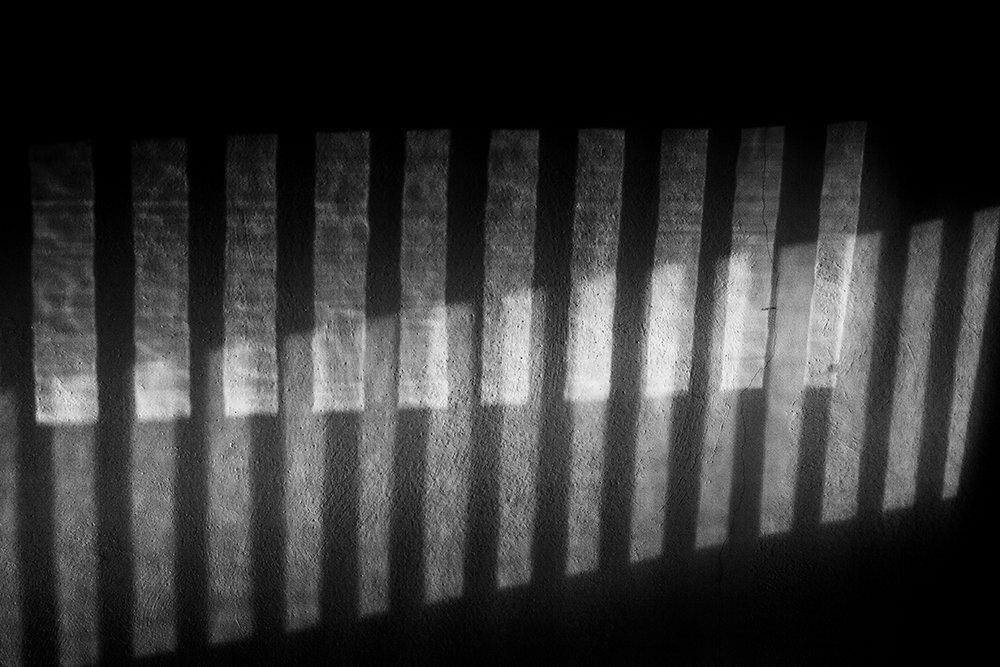 1Nataša Segulin Ko se sence prebudijo Marsala Italija 2017 čb 8763.jpg