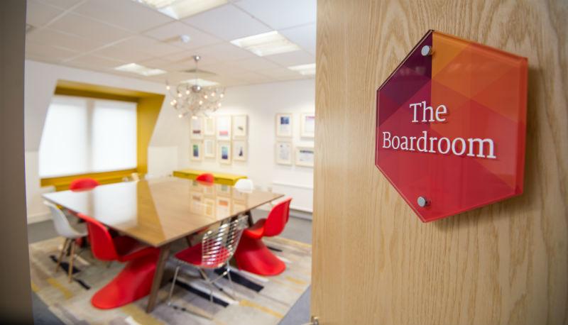bread boardroom.jpg