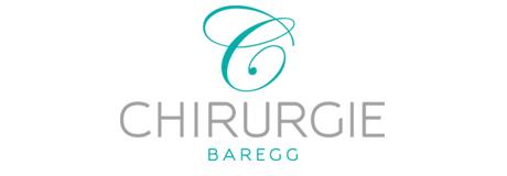 Chirurgie_Baregg.png