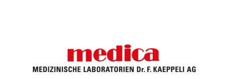 Medica.png