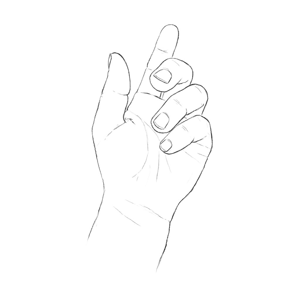29_hand.jpg