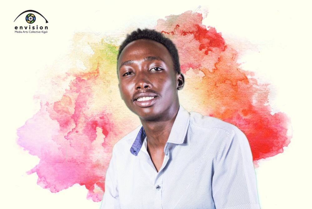 Moise Mbarushimana