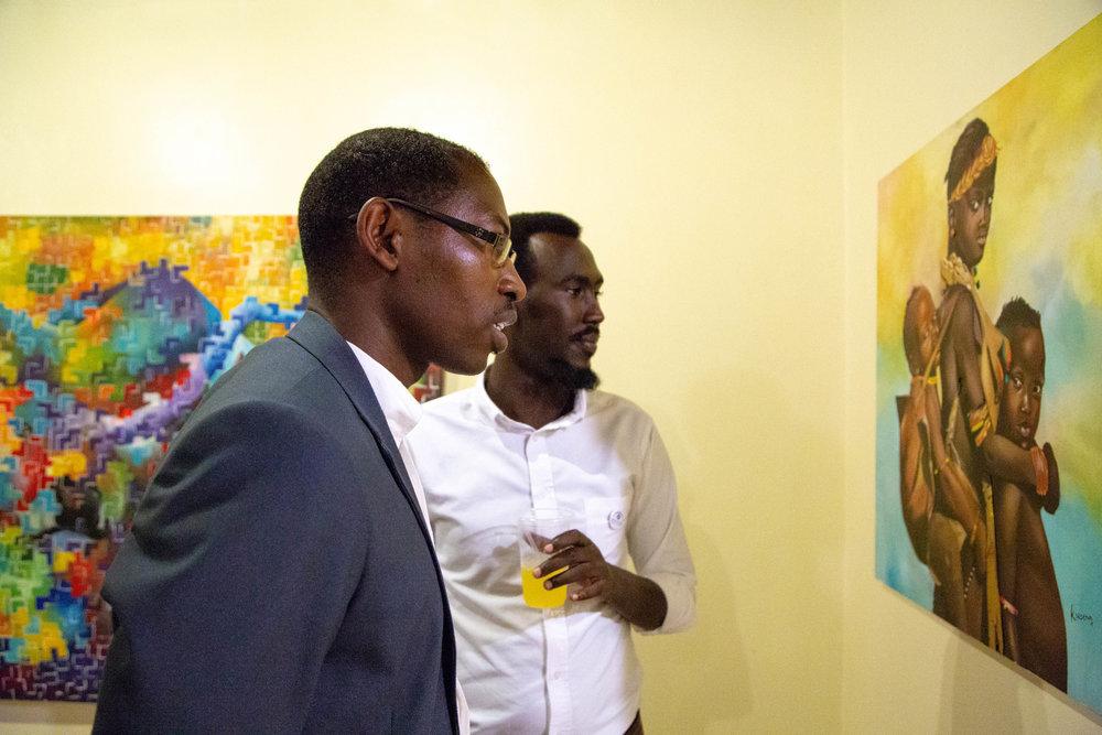 Envision_Rwanda_Singer (8 of 24).jpg