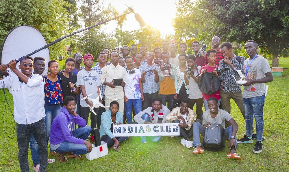 media club .jpg
