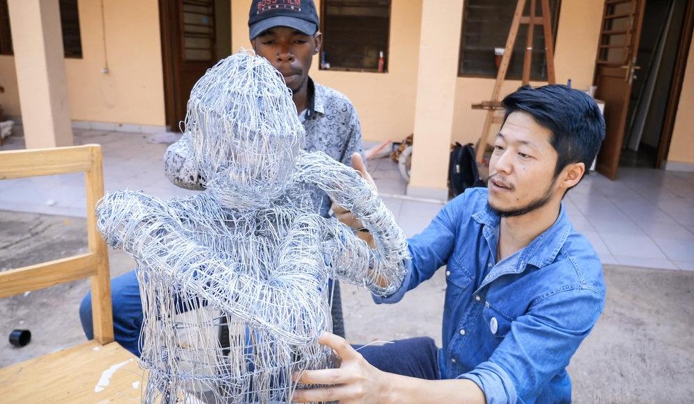 envision sculpture-2.jpg