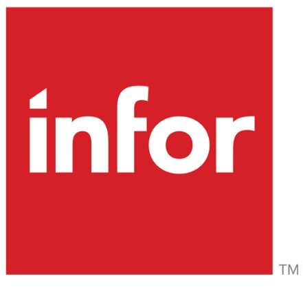 As one of the two main global providers of industry-specific software in the Hospitality industry, Infor is a proven partner offering a fully integrated suite of operational and financial applications, deployable in the cloud or on premise. Infor hospitality software helps to solve old problems in new ways with hospitality-driven, flexible, collaborative solutions for: property management, revenue management, financial and back-office management, performance management, asset management and human capital management.  Join over 20,000 hotels in more than 100 countries that are using Infor's software to increase sales by over 30%, maximize revenue up to 7%, and lower labour costs by as much as 6%. Whether you are part of an independent hotel, a smaller chain, or a global brand, with Infor you get scalable solutions, featuring out-of-the-box hotel functionality that deliver measurable results.  Visit  www.Infor.com/hospitality