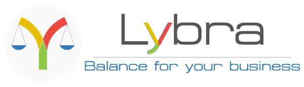 Lybra.Tech provides a new innovative perspective on Revenue Management in hotels.  Using AI based revenue optimisation technology to balance hotel internal revenue requirements with online customer perception of value on the market, to form accurate forecasts and optimise price  Real Time  per every room type.  Established in 20017, Lybra.Tech is already expanding fast into countries, attracting old & new generations of Revenue Managers, seeking the balance between time spent on RM and business decisions.  Lybra.tech - balance for business