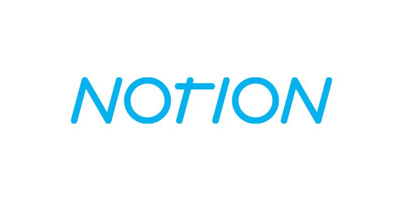 notionlogo.png